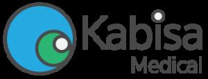 Kabisa Medical